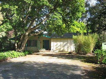 La Selva Beach house rental - Welcome!