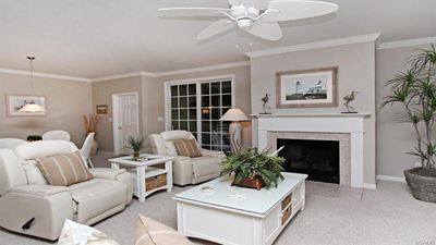 New Listing! Beautiful Townhome - Awarding Winning Bayside Resort Fenwick Island