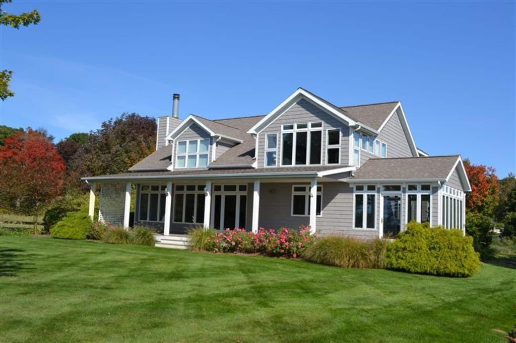 New Listing Lake Michigan Luxury Home With Vrbo