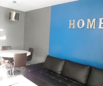 Apartment 229416, Le Havre, Basse-Normandie