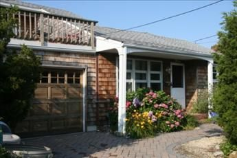 Brant Beach house rental - Property 81737