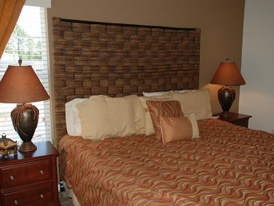 Stunning 6 Bedroom home with games room only $170 per night