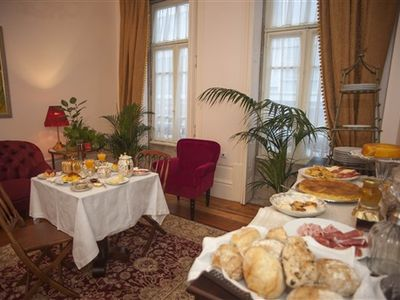 Holiday house 108852, Porto, Porto