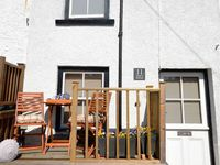 Cottage in Calstock - 28804
