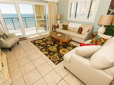 Marvelous Two Bedroom Two Bathroom Corner Updated Unit With Spacious Balcony