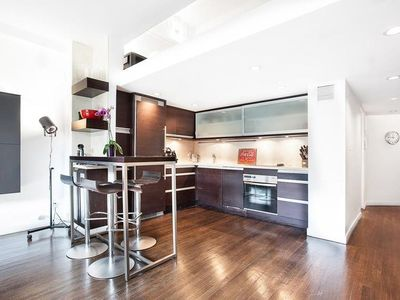 West Village apartment rental
