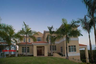 Another Award Winning Home from Oceano Beach Resorts- Shell Castle 51