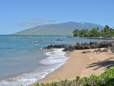 Image result for kihei cove