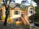 Healdsburg House Rental Picture