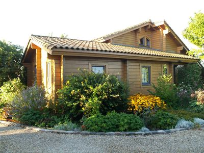 House, 115 square meters