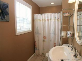Seaside Park house photo - Bathroom