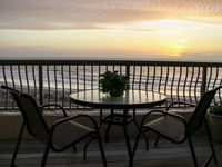 Sandcastles Ocean Side Penthouse - Amelia Island Plantation, Awesome Get-Away!