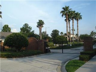 Westridge house photo - Gated Community