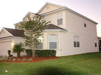 Orlando Charm - With Private Pool On Large Corner Plot