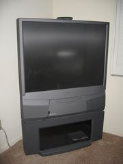 Fort Myers Beach condo photo - Large Flat screen TV for those sports lovers.