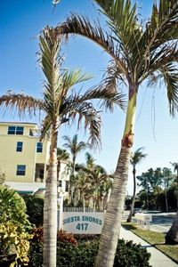 Your Place to Unwind......Siesta Shores