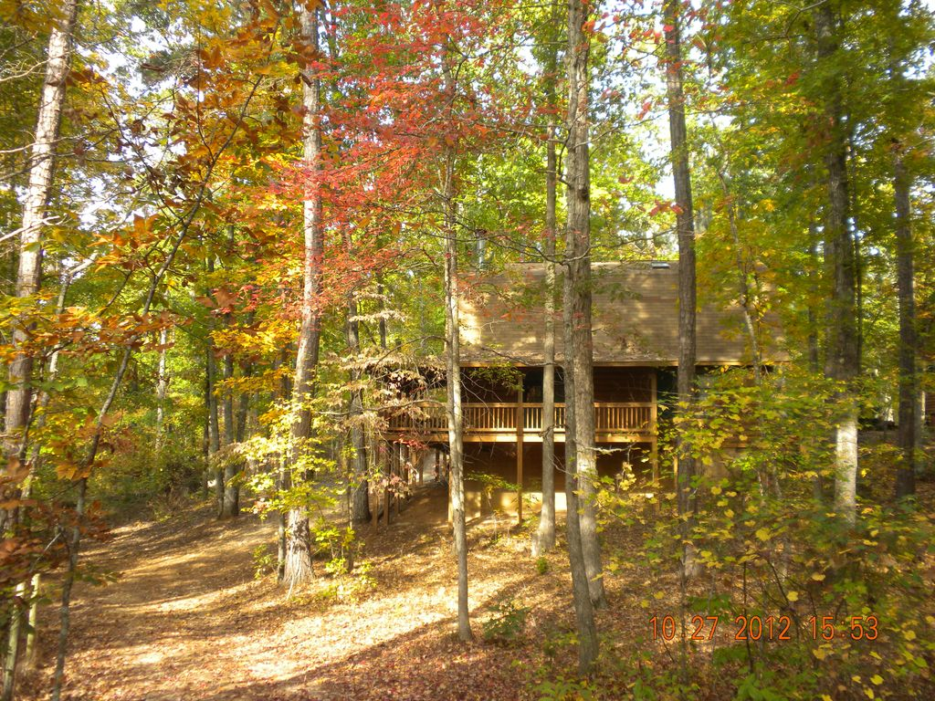 Your Escape To Pine Mountains And Callaway Homeaway Pine Mountain