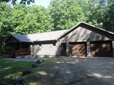 Pictured Rocks Lodge