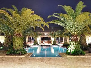 Rio Grande apartment photo - The Beautiful Pool
