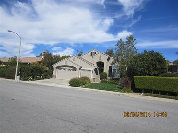 Simi Valley house rental - Front Exterior