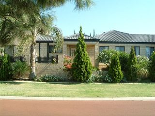 Perth Properties