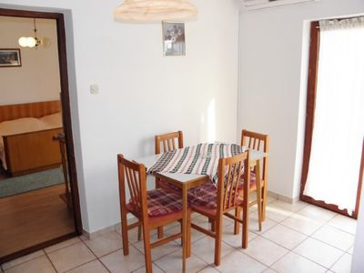 Holiday apartment 178804