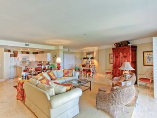 St. Simons Island condo photo - grand218-5.jpg