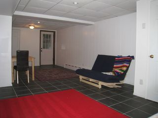 Queens apartment photo - Great space for kids to have private time