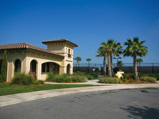 Bradenton condo photo - Tennnis Club