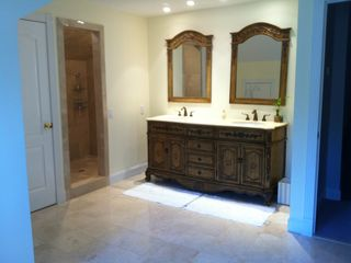 Hampton Bays house photo - Bathroom number 2