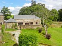 THE COACH HOUSE, family friendly in Bratton Clovelly, Ref 27860