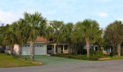 El Centro Beach house rental - Huge 3000 Sq Ft Home, 5 Bedrooms, 4 Bathrooms + Much More!