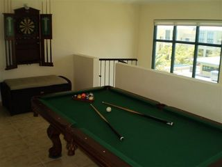 Loiza condo photo - Game of pool anyone?