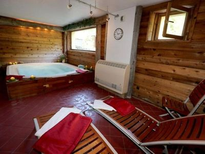 Holiday house, 68 square meters