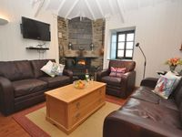 House in Padstow - THOLM