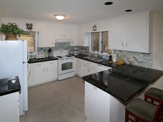Moneta house photo - Newly renovated kitchen