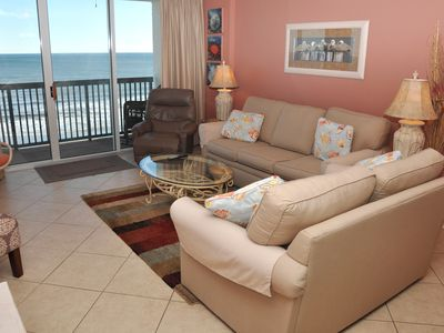 Top Quality 4 Bedroom Oceanfront At Ashworth