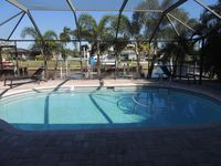 OPEN NOW!! Discounted rates! SE Gulf Access/Boat Dock & Lift/ WiFi/Boat Optiona