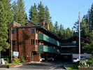 Big Bear Lake Lodge Rental Picture