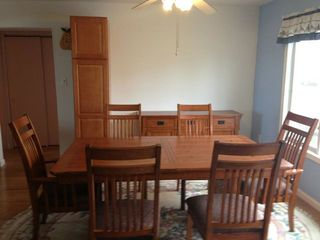 Manahawkin house photo - Dining Room