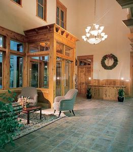 Discover the finest in Park City ski resort lodging.