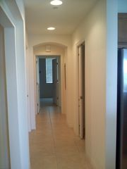 Englewood condo photo - HALLWAY