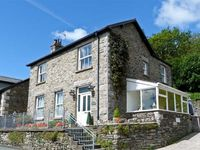 BRIARCLIFFE COTTAGE, family friendly in Lindale, Ref 2043