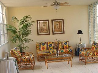Luquillo house photo