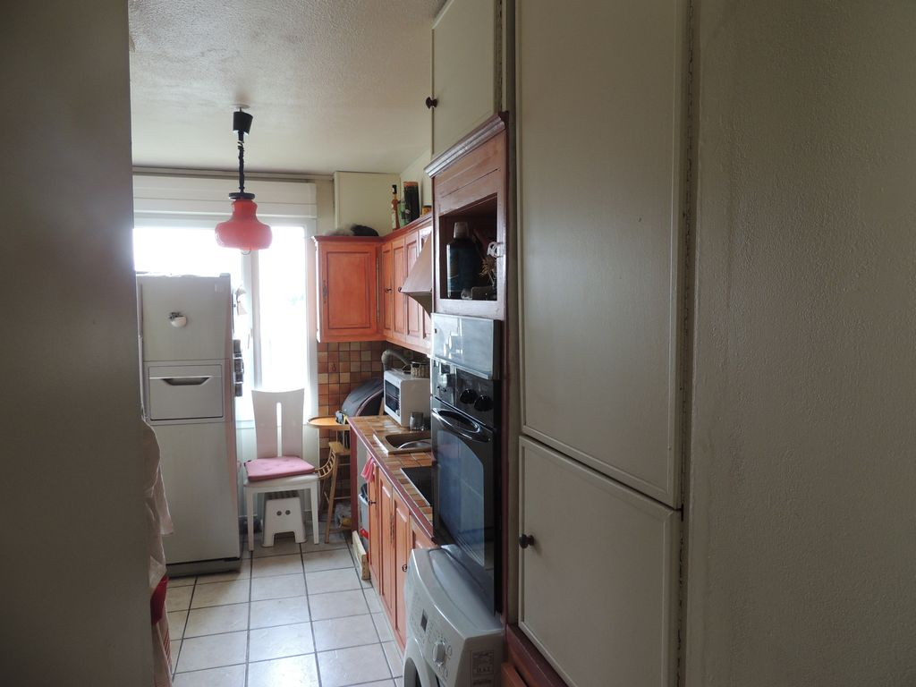 Apartment 287494, Talence, Aquitaine