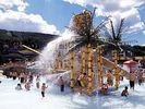 Camel Baech Waterpark - Tannersville townhome vacation rental photo