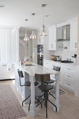 Naushop house photo - Gorgeous kitchen