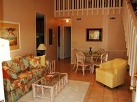Visit us for your spring or summer vacation.  You will not be disappointed .
