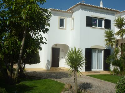 Figueira: Attractive house for up to 6 with pool and panoramic view