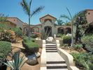 Cabo San Lucas House Rental Picture